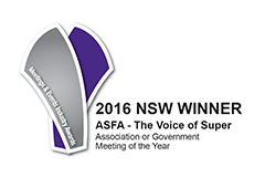 2016-winners-award-logo