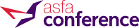 asfa-conference2018-header-logo-2