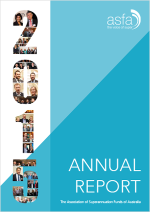 Download ASFA Annual Report 2015