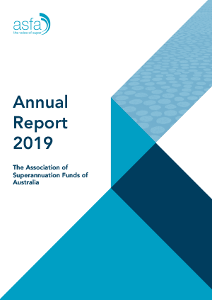 Download ASFA Annual Report 2018