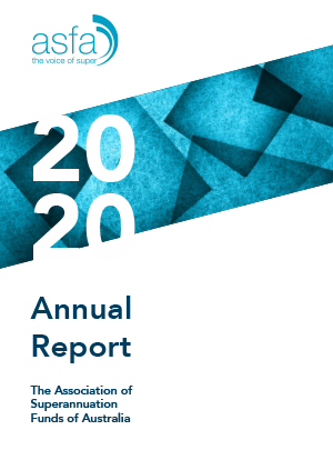 Download ASFA Annual Report 2020