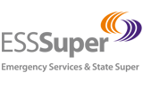 Emergency Services and State Super