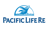 Pacific Life Re (Australia) Pty Ltd