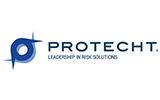 Protecht Group Services Pty Ltd