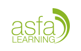 ASFA Learning