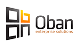 Oban Pty Ltd